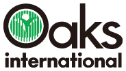 Oaks International-Executive Search Tokyo